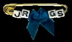 JRGS Bow SWAP