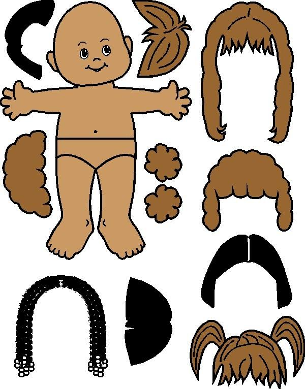 tan-skin-friends-with hair