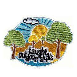taught-outdoor-skills-250x250