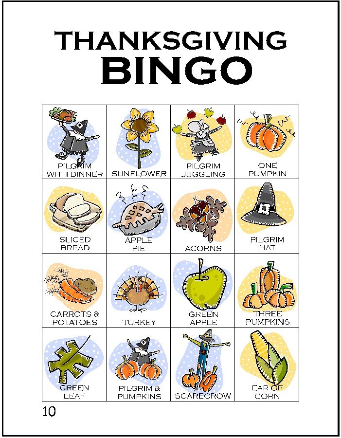 thanksgiving_bingo10