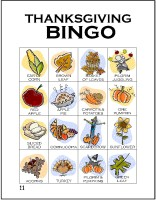 thanksgiving_bingo11