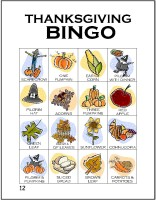 thanksgiving_bingo12