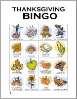 thanksgiving_bingo3