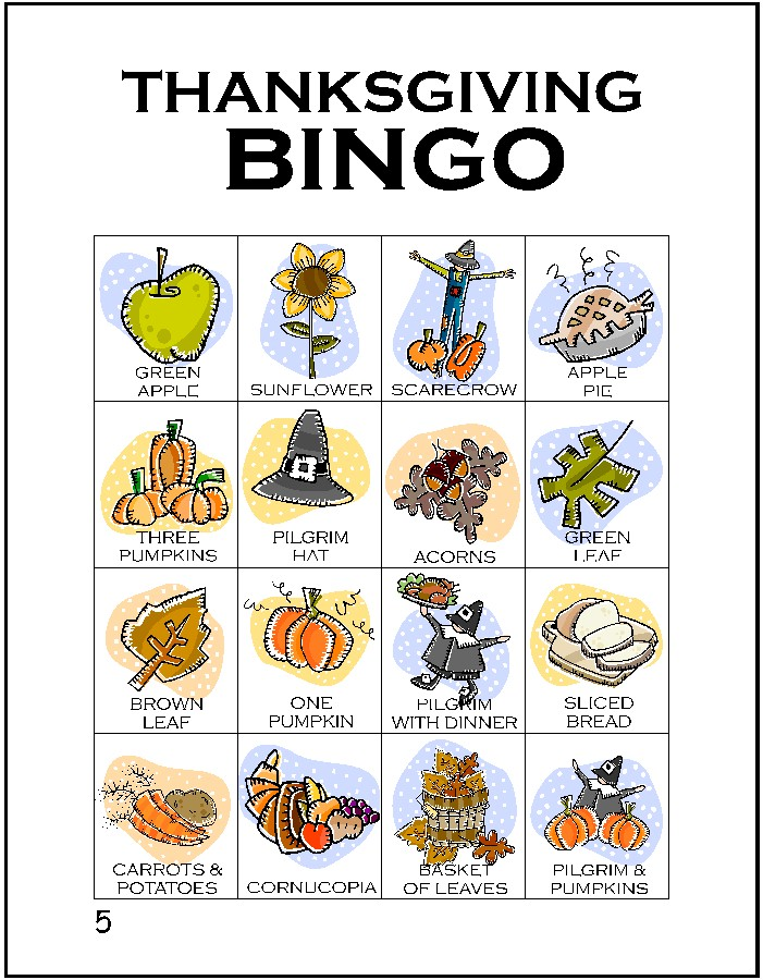 thanksgiving_bingo5