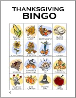 thanksgiving_bingo6