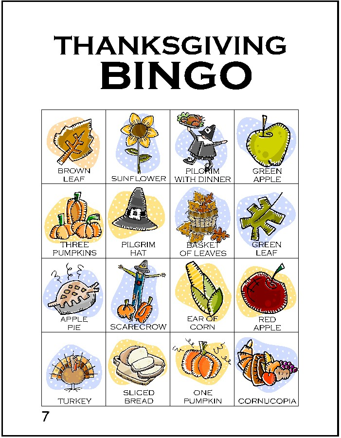 thanksgiving_bingo7