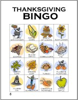 thanksgiving_bingo8