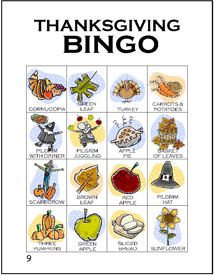 thanksgiving_bingo9