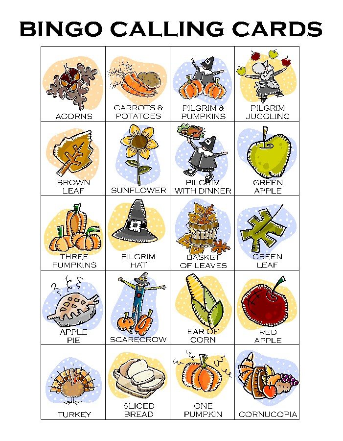 thanksgiving_bingo_cards