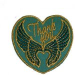 thankyoupatch-250x250