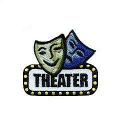 theater-iron-on-250x250