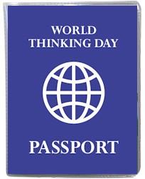 thinking-day-passport
