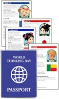 thinking-day-passports