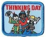 thinking_day_blue_patch_no_add_on.jpg