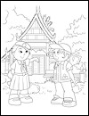 thinkingday-coloring-page-thailand-thumb