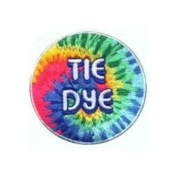 tie-dye-iron-on-250x250