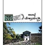 Mini Postcards | Uruguay