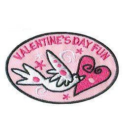valentine-day-fun-250x250