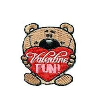 valentine-iron-on-250x250