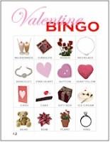 valentine_bingo