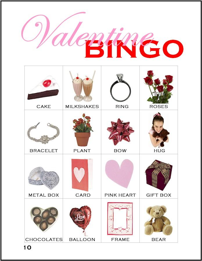 valentine_bingo10