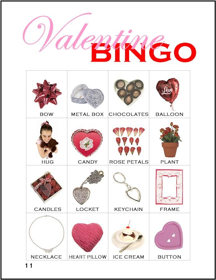 valentine_bingo11