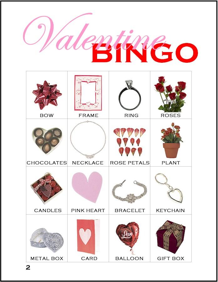 valentine_bingo2