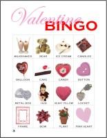 valentine_bingo3
