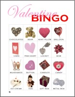 valentine_bingo5