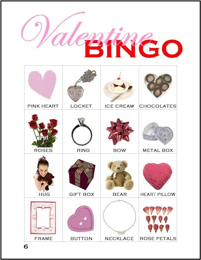 valentine_bingo6