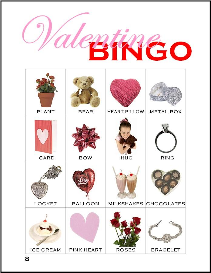 valentine_bingo8