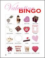 valentine_bingo9