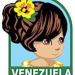 Venezuela Printable SWAP