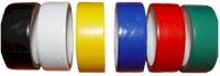 vinyl_tape.jpg