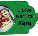 waffle-swap