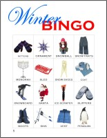 winter_bingo1
