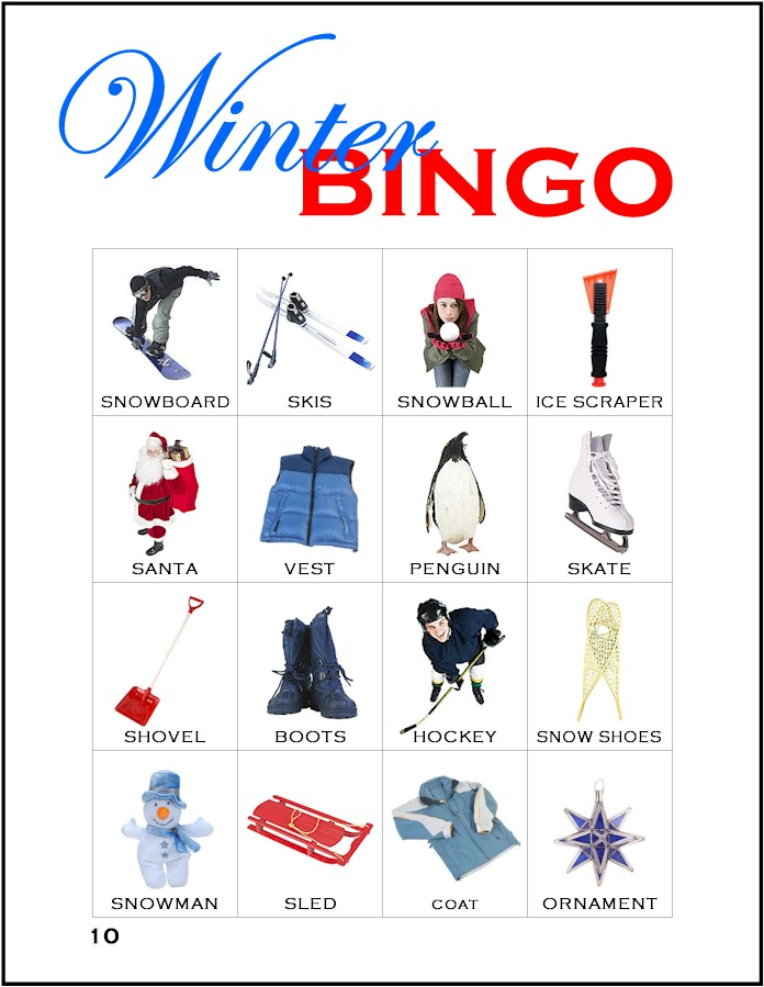 winter_bingo10