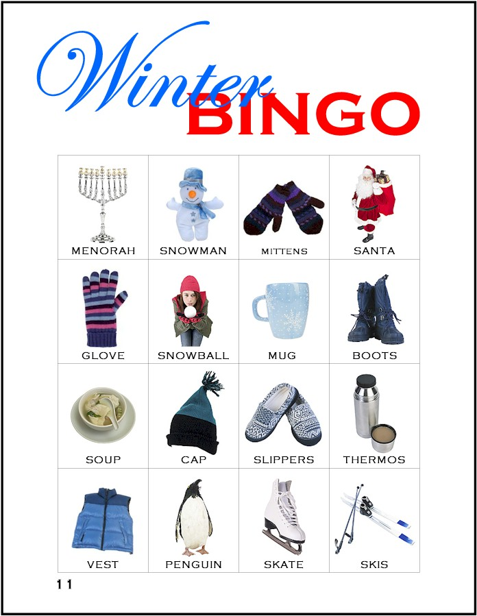 winter_bingo11
