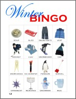 winter_bingo12