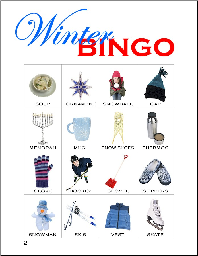 winter_bingo2