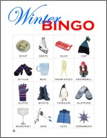 winter_bingo3