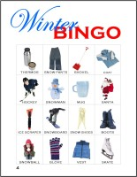 winter_bingo4