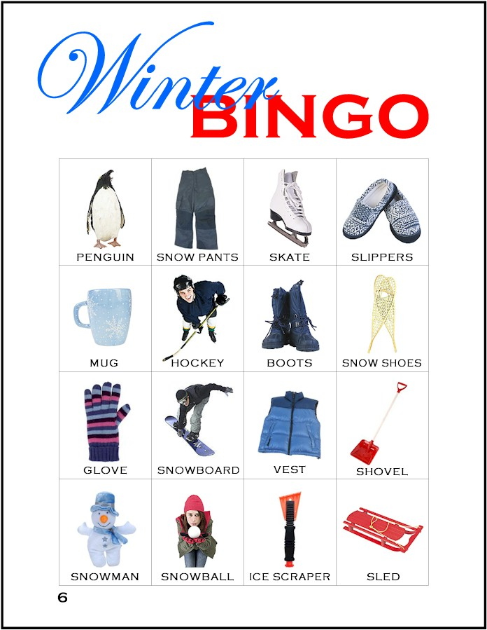 winter_bingo6