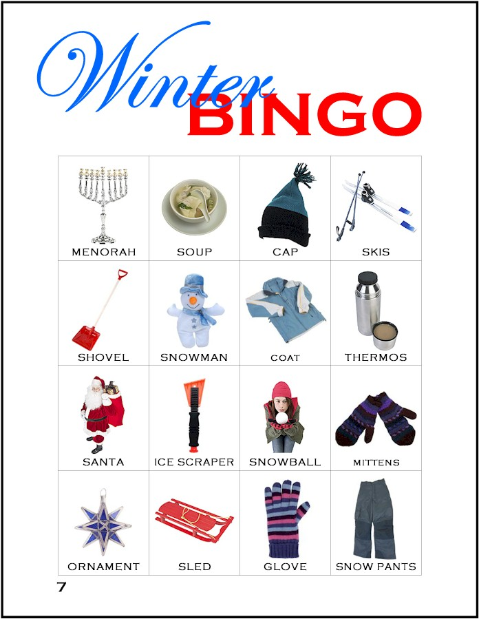 winter_bingo7