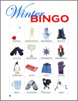 winter_bingo8