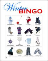 winter_bingo9