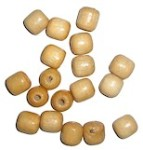 wood_barrel_beads.jpg