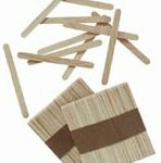 wood_craftsticks_kit.jpg