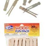 wood_flat_clothespins_kit.jpg