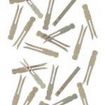 wood_flat_mini_clothespins_kit.jpg